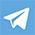 Chatea por Telegram con Alicia Taxi 9 Felanitx