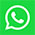 Chatea por Whatsapp con Alicia Taxi 9 Felanitx